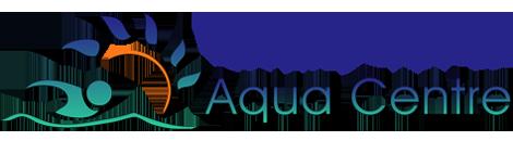 Charlestown Aqua Centre Mayo